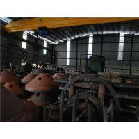 梅州车床加工厂|东兴矿山机械加工厂|小型车床加工厂
