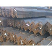 供应嘉兴日标角钢现货 镀锌角钢生产厂家