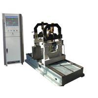 动平衡机-YYQ-300A型圈带动平衡机