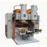 排焊机,储能排焊机,储能点焊机,江苏储能排焊机,江苏储能点焊机