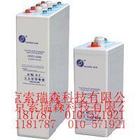 圣阳蓄电池GFMJ-500厂家