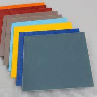 专业生产pp板 pp板材 pp塑料板厂家 墙面装饰塑料板材