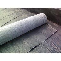 供应广州膨润土复合毯 厂家