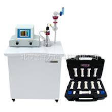 吸入制剂试验仪价格 TDTF-QW-1A