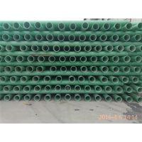 玻璃钢电缆管,润通玻璃钢,玻璃钢电缆管型号