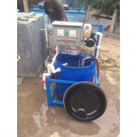 厂家长期直销注入式施肥器,让您施肥更轻松