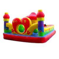 大型儿童充气城堡厂家 充气城堡厂 卡多奇游乐(在线咨询)