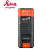 徕卡D510手持激光测距仪200米红外线电子尺替代D5激光尺室外数码