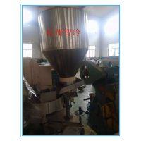 杭州智玲ZL-160A颗粒包装机