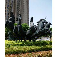 衢州玻璃钢雕塑,旭源雕塑技术一流,玻璃钢雕塑价格