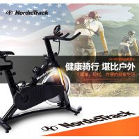 武汉美国爱康GX 3.6 Sport/ NTEX03016动感单车