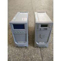 ZTJK12监控模块.ZT-22005FT充电模块