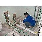 苏州专业相城区(电路空气开关维修)专业水电检测维修