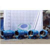 天津中蓝600QZB小型雪橇式潜水轴流泵/75KW耐磨铸铁轴流泵