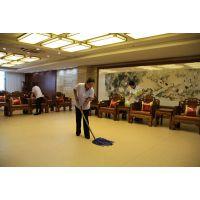 东莞单位保洁承包服务公司东莞单位保洁服务托管公司东莞保洁公司