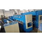 High Speed 6 M Needle Punching Machine With Double Shaft And U Type Board