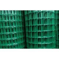 圈玉米网子@电焊网规格供应商@绿色围栏网