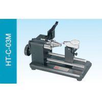 供应华光牌同心度测量仪HT-C-03M