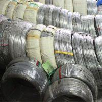 厂家供应高强度201 不锈钢弹簧丝 不锈钢弹簧线 规格齐全