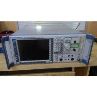 回收FSU13频谱分析仪