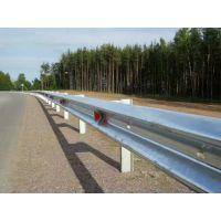 高速公路护栏板@波形护栏板隔离栏@喷塑波形护栏生产厂家 铄航-1