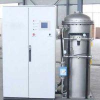 供甘肃微型臭氧发生器和兰州臭氧发生器