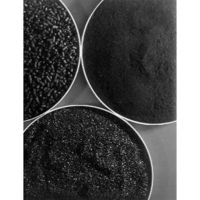 南墅石墨厂家直供专业生产可膨胀石墨95碳80目300倍率阻燃防火