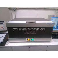 供应特价供应天瑞EDX2800修ROHS环保测试仪々ROHS仪器测试仪原厂配件