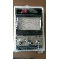 simpson228AC/DC泄漏电流测试表原装正品供应
