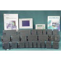 西门子S7-300系列PLC维修IM351PLC模块维修