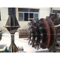 供应层绞式OPGW-4b1电力光缆40截面积抗雷击厂家直营价格