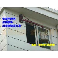 微型电动葫芦支架/家用小吊机支架