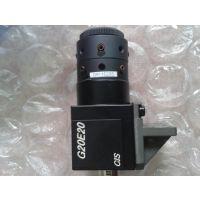 三星贴片机SM421飞行相机 G20E20百万像素镜头