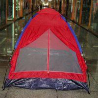 厂家直销 户外用品 野外帐篷 夏季必备 可批发