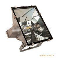 供应飞利浦 HNF003多用途泛光灯具