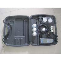 直批sensION+LPV2011T.97.002 PH3  5011T pH/温度电极适用于污水
