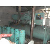 北京约克中央空调机组维修