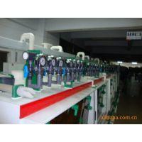 PCB线路板机械回收-蚀刻机-曝光机-清洗线回收