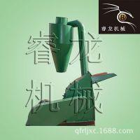 鱼饲料粉碎机|秸秆饲料粉碎机|江苏秸秆粉碎机