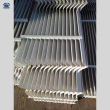 专业从事燃煤锅炉烟气脱硫除雾器及相关环保产品的供货商,河北华强13785867526