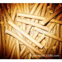 生物质木质木屑锯末花生壳秸杆颗粒燃烧颗粒燃料能44113