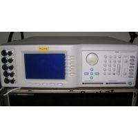 出售FLUKE 9530-WAVETEK9530示波器校准器