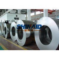 55crmnA弹簧钢多少钱一吨(公斤)