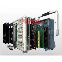 现金回收THS3024-TK示波器 二手仪器回收 稳定收购仪器仪表