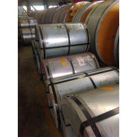 宝钢B65A1300硅钢片在景德镇市销售