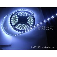 厂家直售 5050软灯条 3528软灯条 5630软灯条等室内装饰灯 13510557396