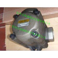 KCL叶片泵VQ15-8-FRAR-01