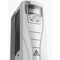 3HAC026560-001 Washer ABB 机器人 九溪电子科技