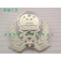 供应深圳做金属标牌厂,广州定做五金标牌厂,东莞制作标牌价格