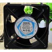 全新建准120*120*38mm SP100A PN1123HBL 110v机柜散热风扇现货